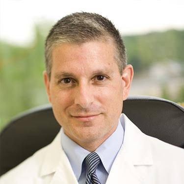 Michael F. Pizzillo, M.D.