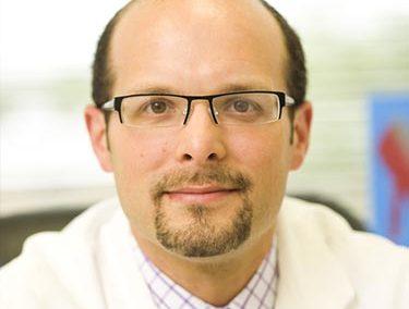 Adam S. Becker, M.D.