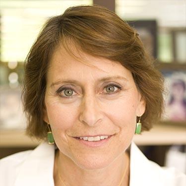 Anne J. Miller, M.D.