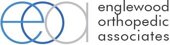 Englewood Orthopedic Associates