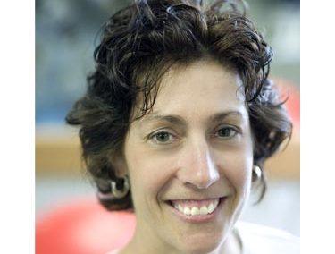 Julie Chita PT, DPT, OCS, CMP