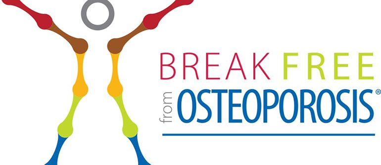 Osteoporosis Specialists