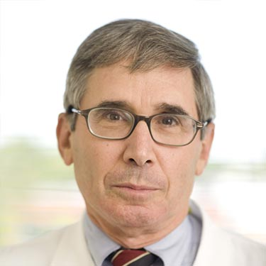 Richard L. Salzer, M.D.